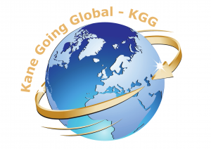 Kane Going Global -Logo-Final-Print-1
